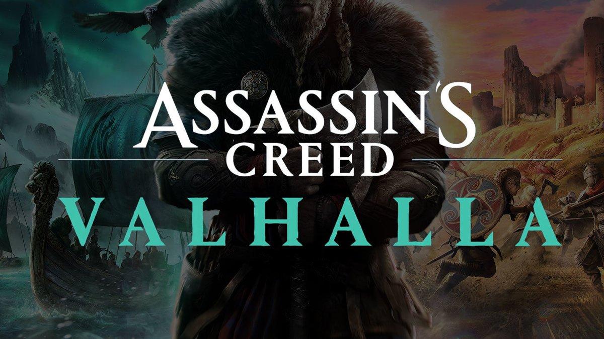 Yeni Assassin's Creed Duyuruldu