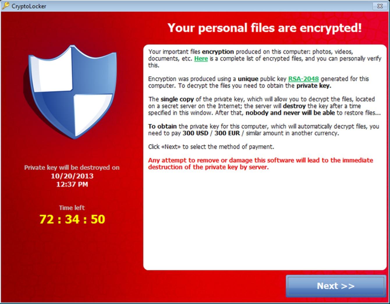crypto-virus-nedir-engellenebilir-mi