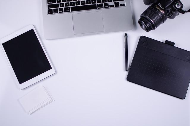 yazmayi-seviyorsaniz-bloggerdan-para-kazanmak-mumkun
