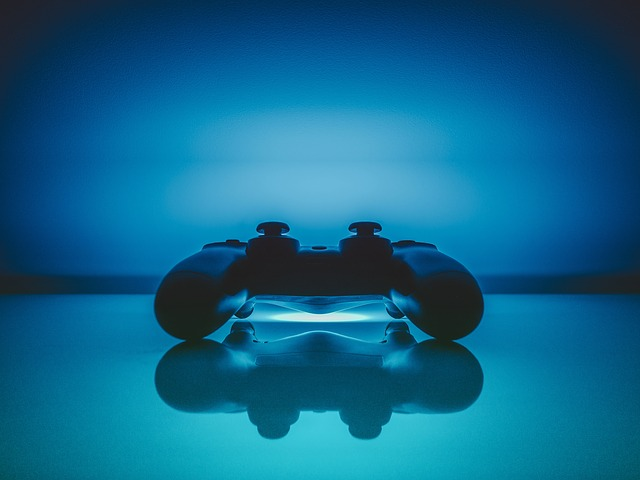 playstation-5-oyunlari-10-adet-super-oyun