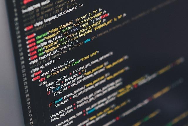html-kodu-nedir-ne-ise-yariyor