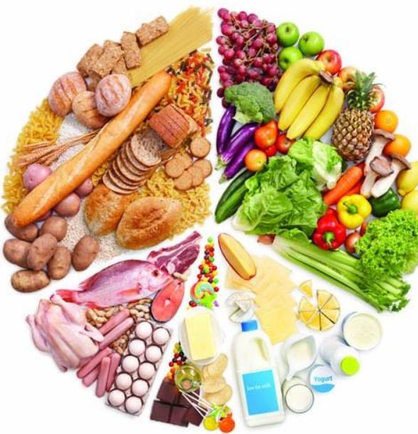 akdeniz-diyeti-ile-fazla-kilolarinizdan-kurtulun