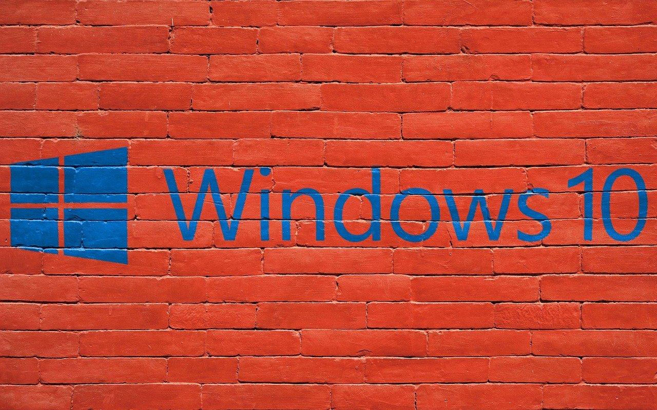 windows-10-turkce-nasil-yapilir