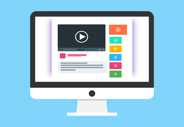 programsiz-video-indirme