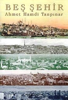 Beş Şehir