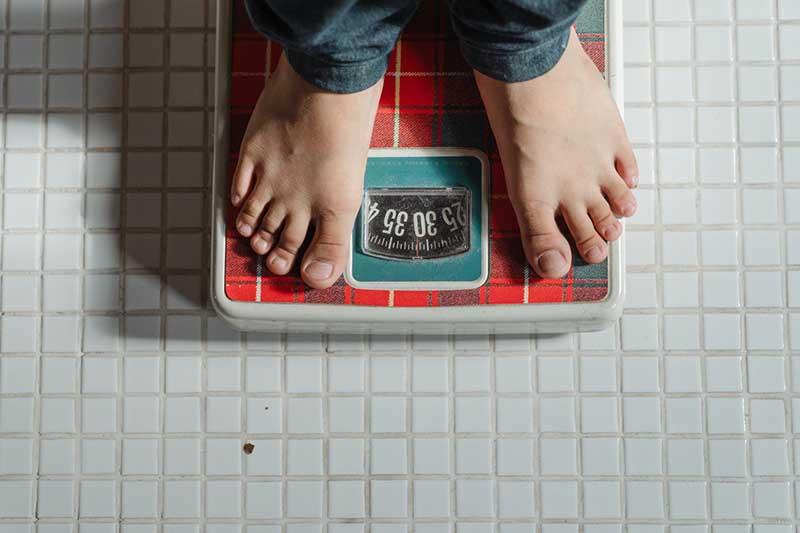 Kilo Korumada Beslenme Önerileri