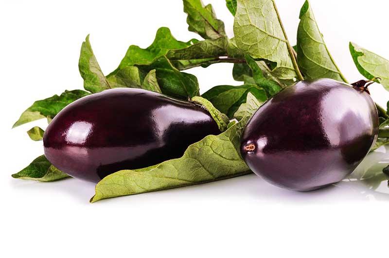 Patlıcanın lezzetli olması için ne yapmalı